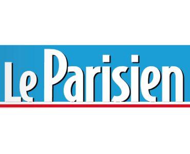 Mes articles dans Le Parsien