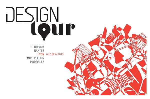 design tour 2013