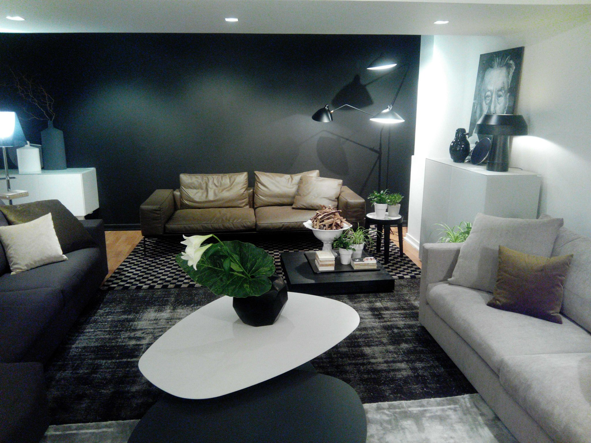 design tour 2013 mon prix coup de c ur blogueur deco. Black Bedroom Furniture Sets. Home Design Ideas