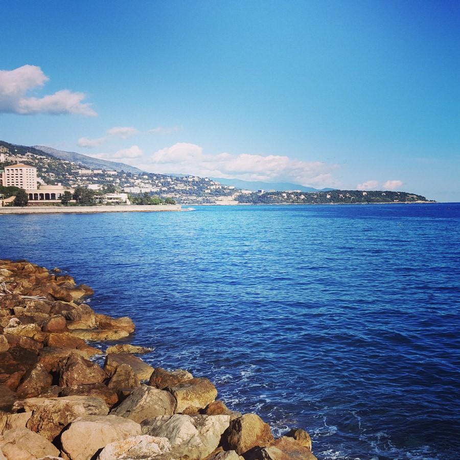 Samsung European Forum 2016 Monaco