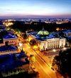 Kiev City Guide – Mes meilleures adresses et bons plans