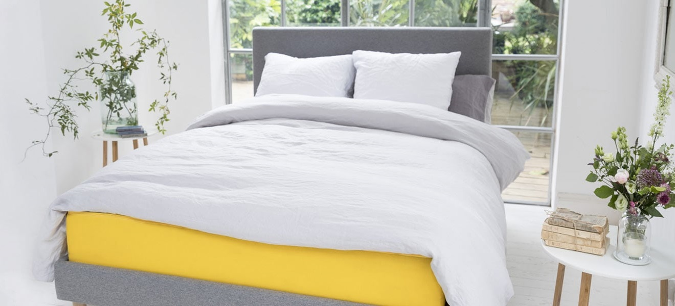 tests produits de la semaine veritable ring bitdefender box eve. Black Bedroom Furniture Sets. Home Design Ideas