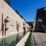 Visiter Genève en une journée monument international de la Réformation