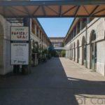 Visiter Genève en une journée île dubâtiment Forces Motrices 4