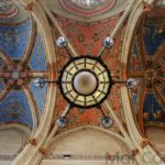 Visiter Genève en une journée Cathédrale Saint-Pierre de Genève 4