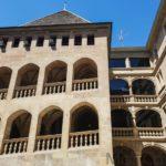 Visiter Genève en une journée Chancellerie 2