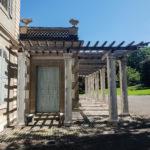 Visiter Genève en une journée villa La Grange 2