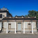 Visiter Genève en une journée villa La Grange 3