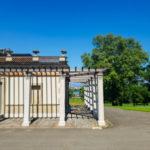 Visiter Genève en une journée villa La Grange 4