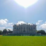 Visiter Genève en une journée villa La Grange 5