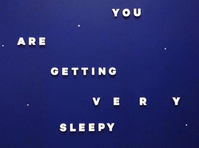 La sieste a le vent en poupe Découvrez The Dreamery1