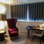 London Design Festival – Voyage presse Mondrian London at Sea Containers Hotel