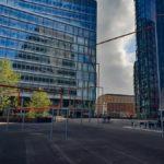 London Design Festival – Voyage presse galerie Tate Modern