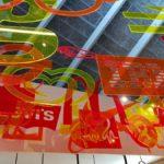 London Design Festival – Voyage presse Design Museum