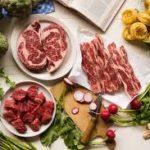 distributeurs automatiques de viande crue Applestone Meat 2