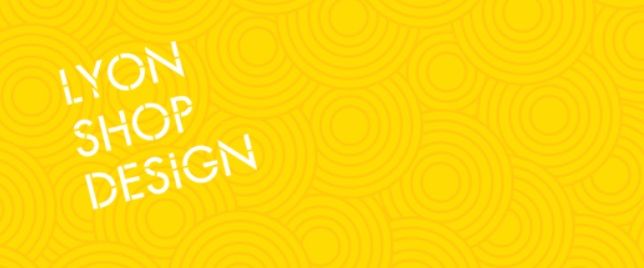Lyon Shop Design 2019
