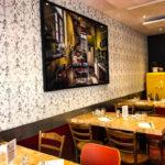 Restaurants de viande à Lyon L Argot 5