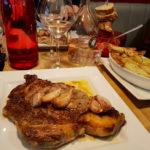 Restaurants de viande à Lyon L Argot 2