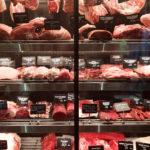 Restaurants de viande à Lyon L Argot 4