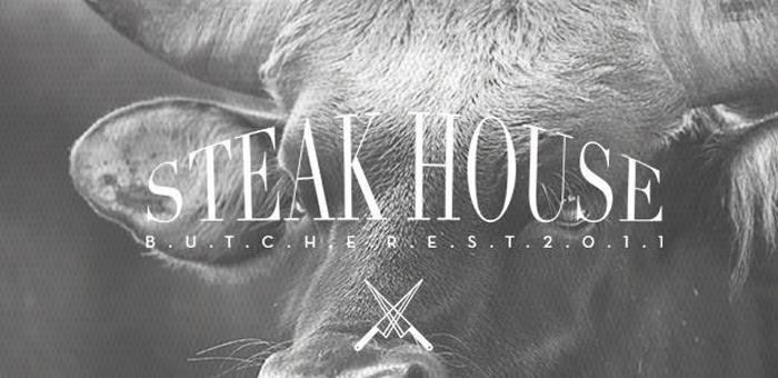 Restaurants de viande à Lyon Le Butcher