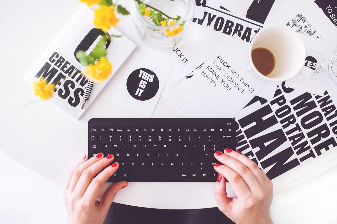 Influenceurs vs Blogueurs Qu'est-ce qu'un blogueur