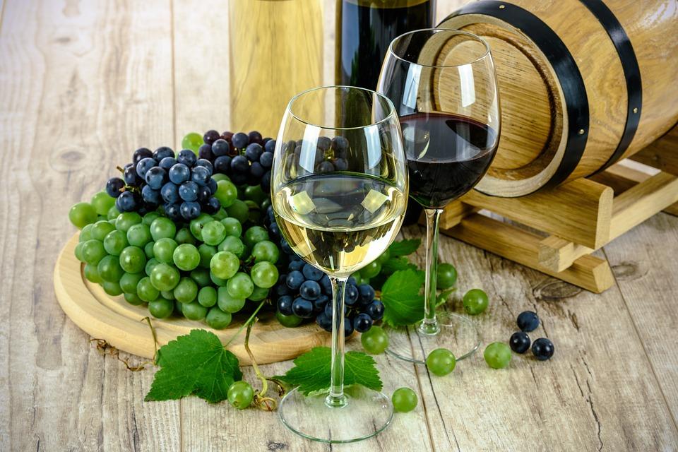 Vin vegan Qu'est-ce que c'est et où acheter du vin végétalien1