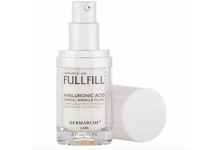 Demarche Labs FullFill