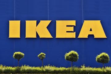 La location de mobilier sera bientôt possible chez Ikea