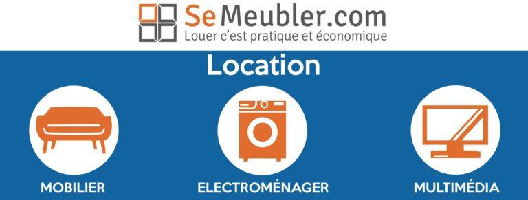 La location de mobilier sera bientôt possible chez Ikea semeubler.com