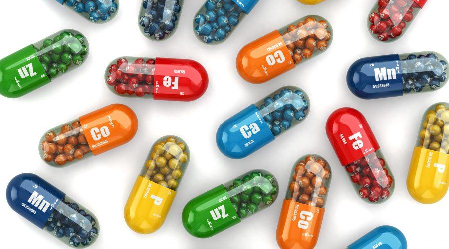 Régime Peganle régime à la mode en 2019 vitamines