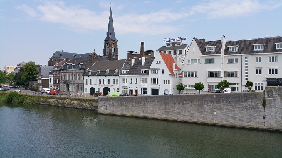 Tendances voyage 2020 Maastricht