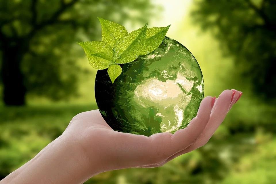 La durabilité dans tous les domaines