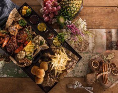 Le Batch Cooking continue de séduire en 2020