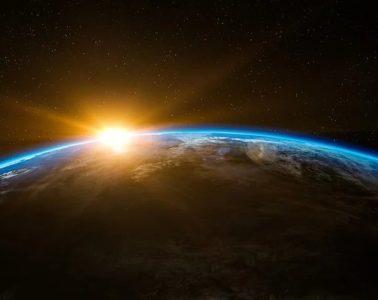 Space Adventures agence de voyage qui vous envoie dans l'espace 1