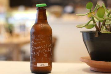 Allégations autour de la boisson