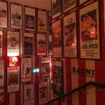 meilleur restaurant italien lyon 2