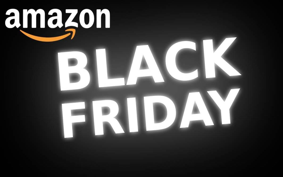 Le cas Amazon doit inspirer votre transformation numérique