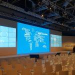 Samsung European Forum 2016 à Monaco