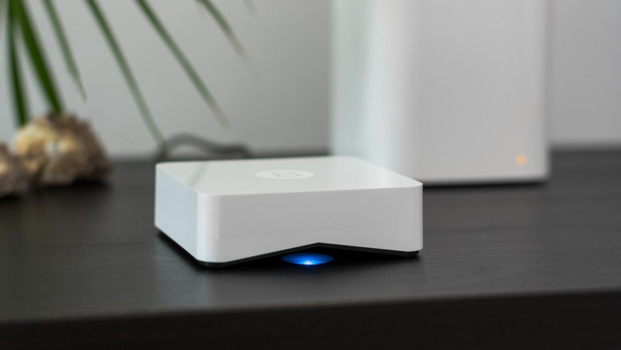 Tests produits de la semaine Bitdefender Box