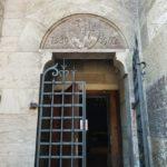 Visiter Genève en une journée Cathédrale Saint-Pierre de Genève 1