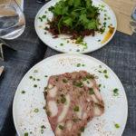 Restaurants de viande à Lyon BLO Restaurant