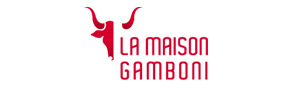 Restaurants de viande à Lyon Maison Gamboni