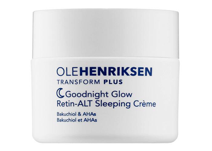 OleHenriksen Goodnight Crème Dormissante Glow Retin-ALT
