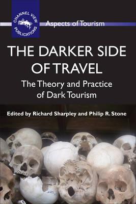 Philip Stone et Richard Sharpley