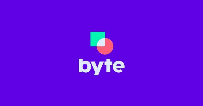 Qu'est ce que Byte et comment ça fonctionne le successeur de Vine 1