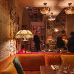 meilleur restaurant italien lyon 1