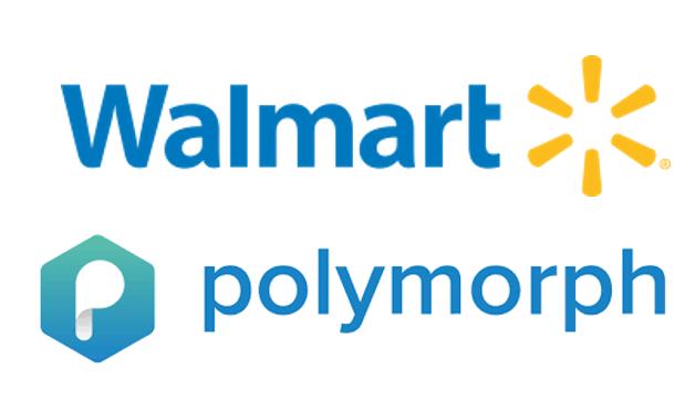 walmart Polymorph