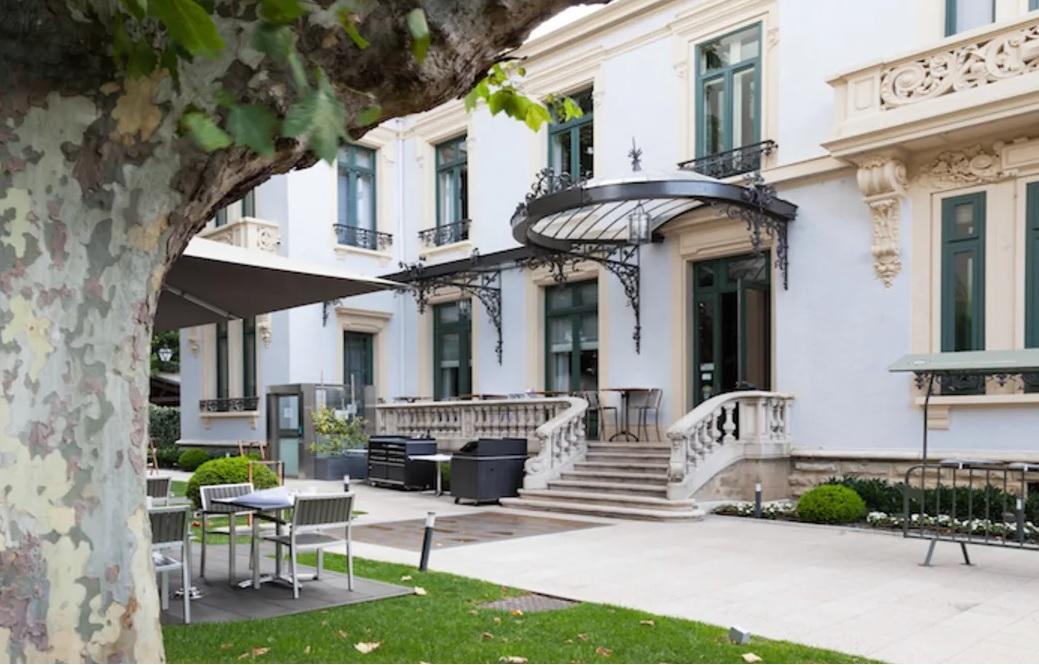 plus belle terrasse lyon